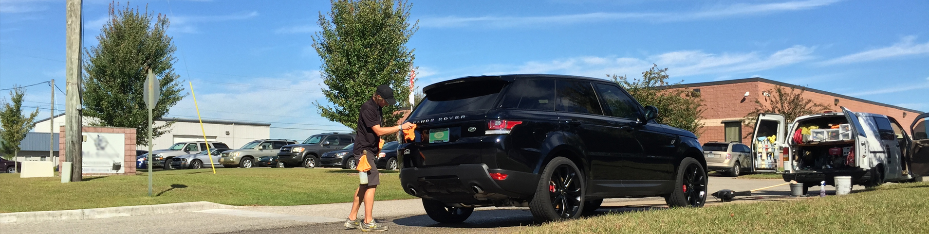 2015-Range-Rover-Black